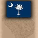 Scflag