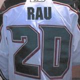Rau_jersey_cropped