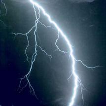 Lightning-mgzcc5