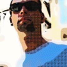 Profile_comic_100x100