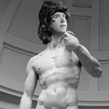 Statueofandrewsquare