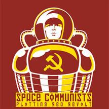 Space_communist