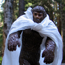 Supersasquatch