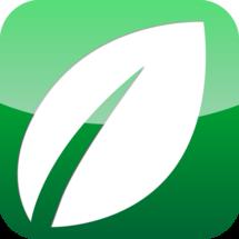 App_logo_2_gloss