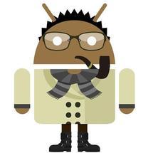 David_androidify