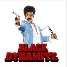 Black_dynamite_main