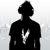 The_dj_phoenix_icon