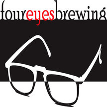 Rsz_1four_eyes_brewing_logo