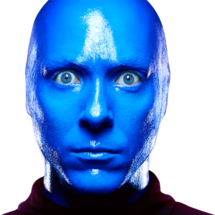 Blue-man-head