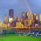 Ph_rainbow