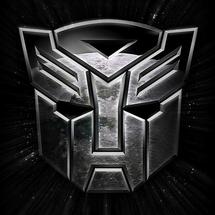 Transformers_3_autobots