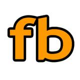 Fbfav