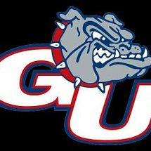 Gonzaga_university_logo_on_black_bg_ap