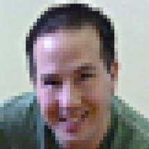Jonjones_pixel
