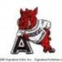Razorback_logo