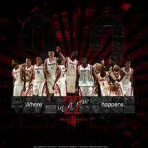 Houston-rockets-22-wins-in-row