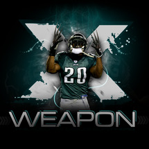 Brian_dawkins___weapon_x___by_hatlaczkiadam1