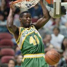 Shawn-kemp-dunk