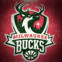Milwaukee_bucks_modern_logo