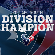 Texans_afc_south