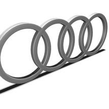 Audi_logo_00_jpg305140dc-4b77-4d27-8ba8-d7290160a260larger