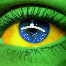 001-brasil-olho
