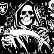 Raiders_skull