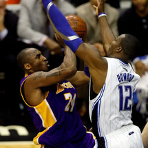Kobe_bryant_dwight_howard_nba_finals_game_m4trruvh8m9l