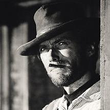 Eastwood-clint-clint-eastwood-9906947