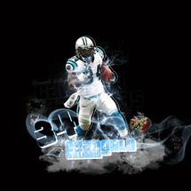 Deangelo-williams2