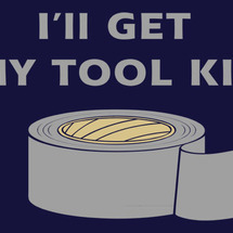 Toolkit_fullpic