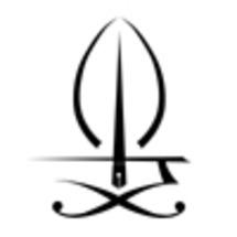 Ravelry_logo