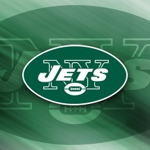 Nfl_new_york_jets_1