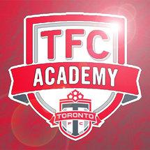 Tfc_academy