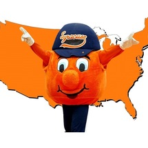 Cusecountrylogo-squarish