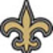 Saints_logo