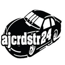 Ajcrdstr24_logo_square
