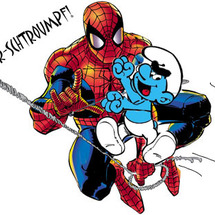 425.spiderman