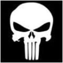 Th_punisher