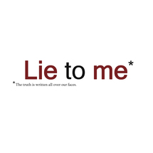 Lie_to_me_wallpaper