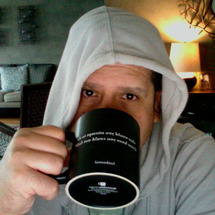 Me_coffee_morning_hood