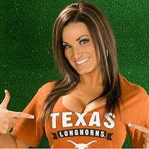 Texas-point