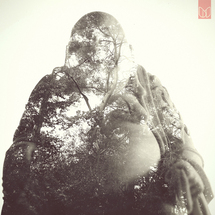 Double-exposure-photography-6923