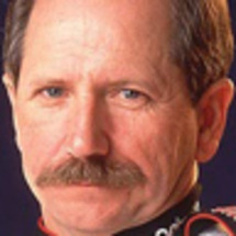 20100512023522_dale_earnhardt_tn