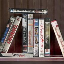 Seinfeld_movies