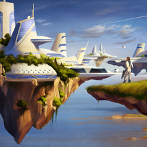Floating_cities