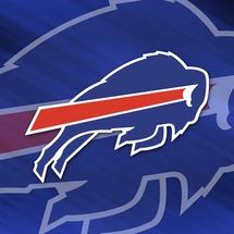 Buffalobills-logo2