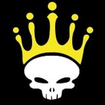 Skull_king_9