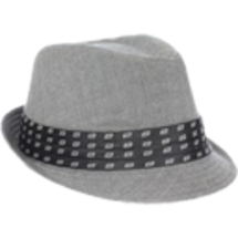 Grey_hat_ico