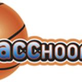 Scacc.com_logo_100h